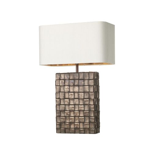 David Hunt Lighting, Element Table Lamp Copper Base Only, ELE4364 (Hand made, 7-10 day Delivery)